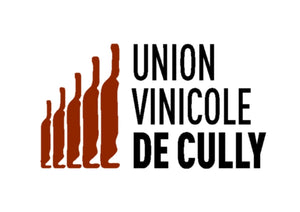 Union Vinicole de Cully
