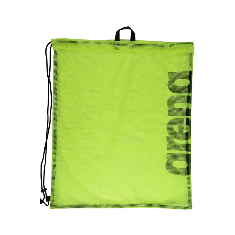 Arena Team Mesh Bag - K&B Sportswear