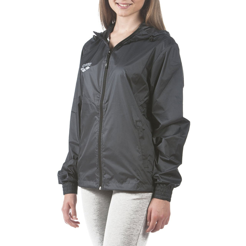 Arena Unisex Team Line Windbreaker Jacket - K&B Sportswear