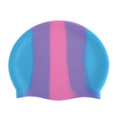 Dolfin Color Burst Silicone Cap