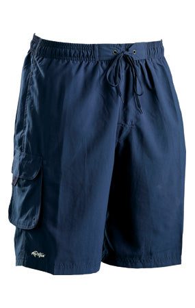 Dolfin Men's Classic Board Short