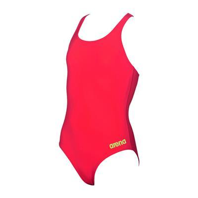 Arena MaxLife Girl's Madison Swim Pro Back - K&B Sportswear