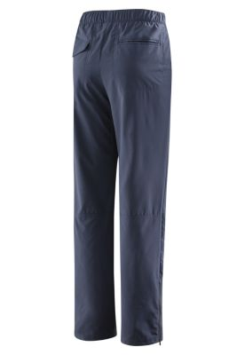 Speedo Youth Tech Warm Up Pant