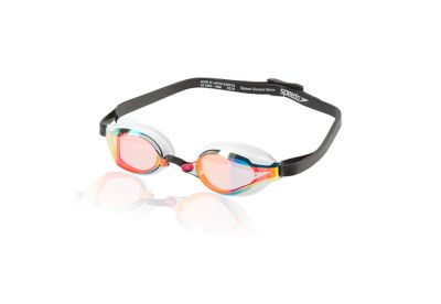 Speedo Speed Socket 2.0 Mirrored Goggle