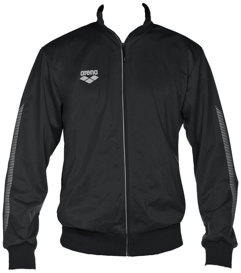 Arena Team Line Knitted Adult Warm-Up Jacket - K&B Sportswear