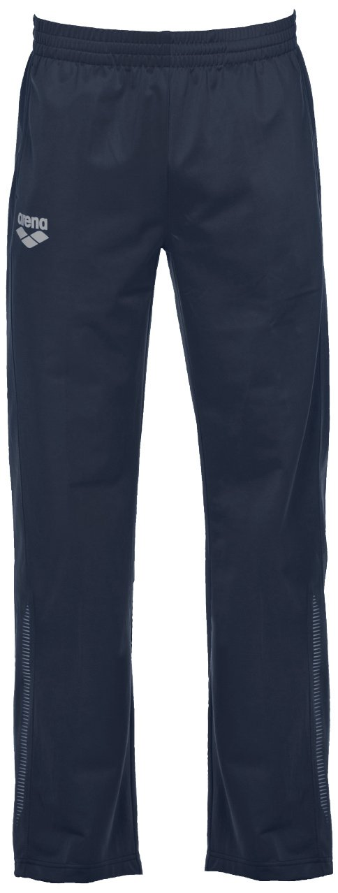 Arena Team Line Knitted Adult Warm-Up Pant - K&B Sportswear