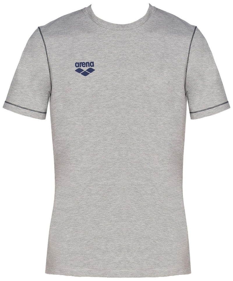 Arena Team Line Adult Short Sleeve Tee Shirt - K&B Sportswear