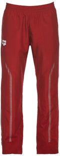 Arena Team Line Youth Warm-Up Pant - K&B Sportswear
