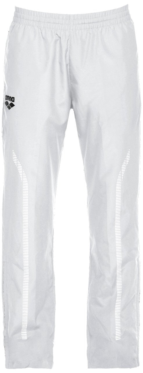 Arena Team Unisex Line Adult Warm-Up Pant - K&B Sportswear