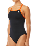 TYR Women's Hexa Diamondfit Swimsuit - K&B Sportswear