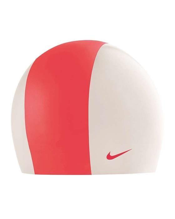 Nike Swift Elite Silicone Dome Cap - K&B Sportswear