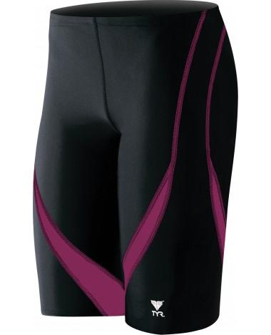 TYR Men's Alliance Splice Jammer - K&B Sportswear