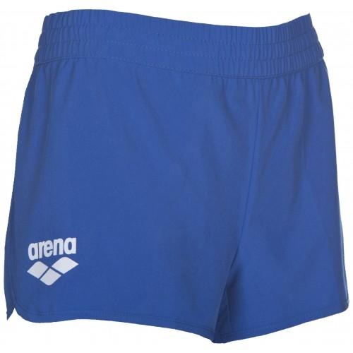 Arena Women's Team Line Short - K&B Sportswear