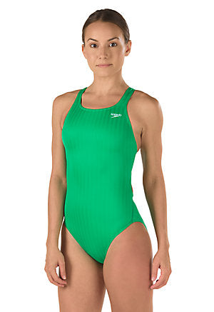 Speedo Women's Aquablade Recordbreaker