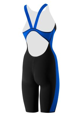 Speedo Girl's PowerPLUS Kneeskin