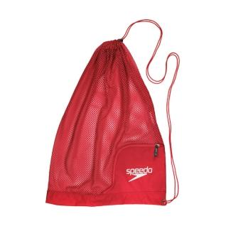 Speedo Ventilator Mesh Bag - K&B Sportswear
