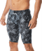 TYR Men's Avictor Supernova High Waist Jammer - K&B Sportswear