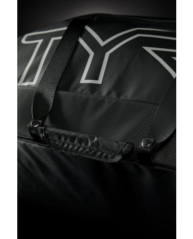 TYR Elite Team Equipment Bag