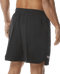 TYR Guard Men's Deck Short - K&B Sportswear