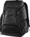 TYR Alliance 30L Backpack - Vegan Leather