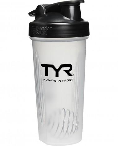 TYR 28oz BlenderBottle® - K&B Sportswear