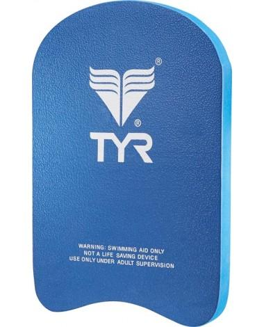 TYR Youth Classic Kickboard - OUT OF STOCK THROUGH OCTOBER 2020