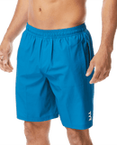 TYR Lake Front Swim Short - K&B Sportswear