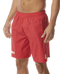 TYR Guard Men's Solid Lake Front Land to Water Short - K&B Sportswear