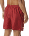 TYR Guard Men's Tahoe Atlantic Swim Short - K&B Sportswear