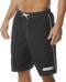 TYR Guard Men's Challenger Swim Short - K&B Sportswear