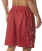 TYR Guard Men's Tahoe Challenger Swim Short - K&B Sportswear
