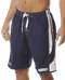 TYR Guard Men's Aero Trunk - K&B Sportswear