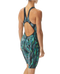 TYR Women's VENZO Genesis Closed Back