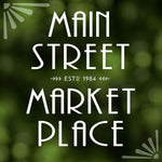 Main Street Marketplace-Downtown Waupaca