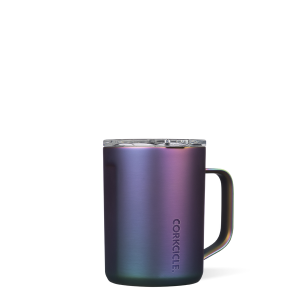 Corkcicle - Mug - 16oz