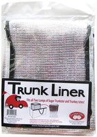 Trunk Liner for Trunkey Pal & Tote