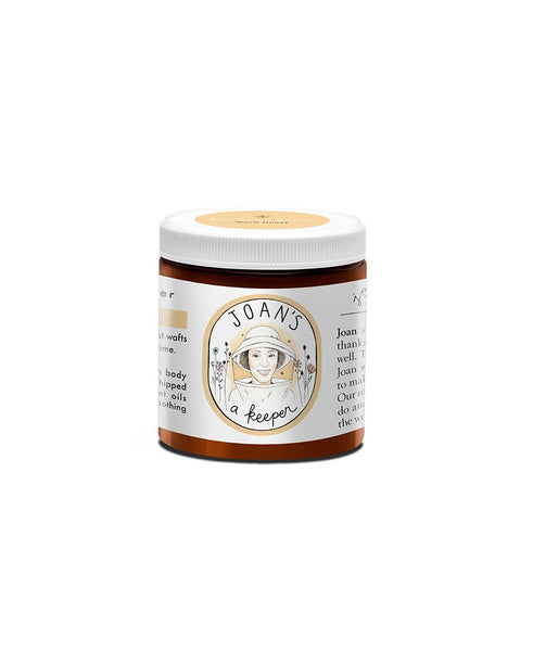 Joan's Bee Body Butter