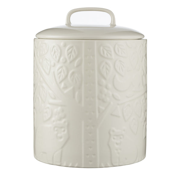 In The Forest - Canister (90 fl oz)