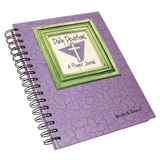 Daily Devotions - A Prayer Journal