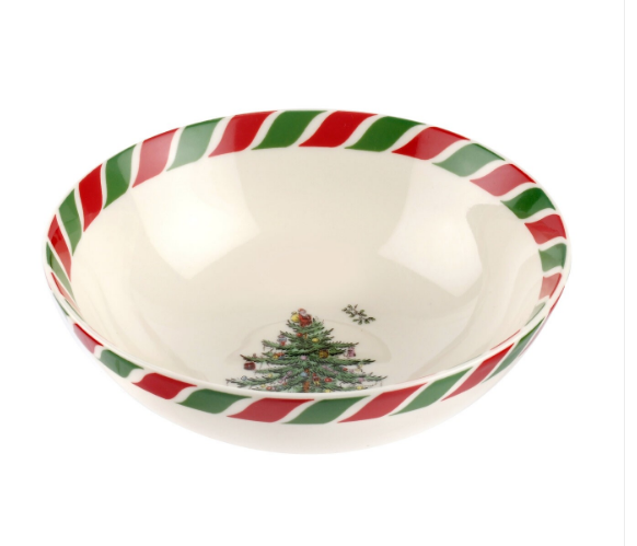 Worcester Wrendale Designs Candy Bowl 6""