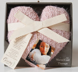 The Giving Collection - Warming Heart