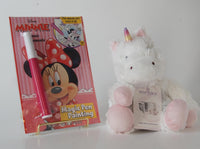 Kids Gift Set - Perfect for Easter
