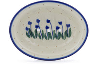 Polish Pottery - Soap Dish
