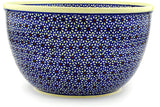 Polish Pottery - Bowl