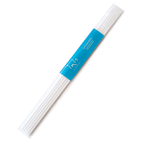 Inis - the Energy of the Sea - Diffuser Reeds