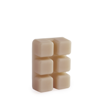 Cozy Cashmere 2.5 oz Wax Melts