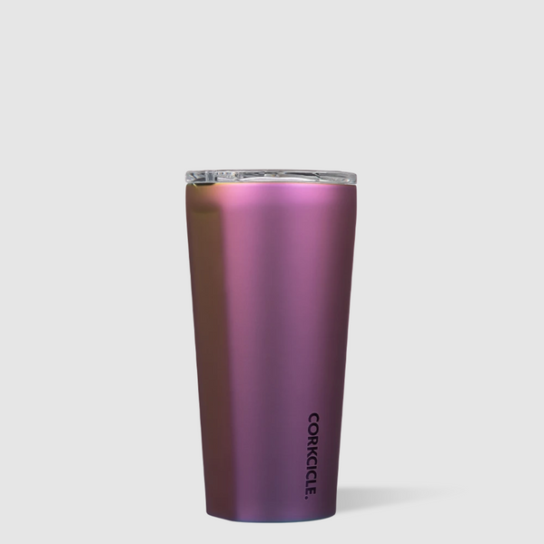 Corkcicle - Tumbler - 16oz