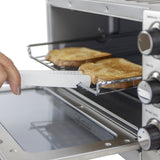 Butterie - Toaster Tongs