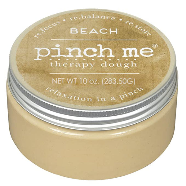 Pinch Me Therapy Dough - Beach (3 oz)