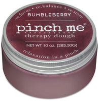 Pinch Me Therapy Dough - Bumbleberry (3 oz)